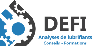 Defi Analyses de lubrifiants conseils et formations france 85200